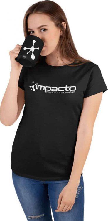 modelo-café-impacto